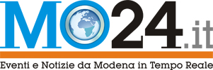 Mo24.it - Eventi e Notizie da formigine in Tempo Reale